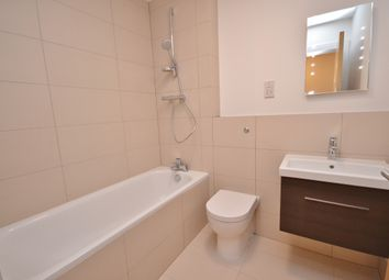 Thumbnail 2 bedroom flat to rent in The Picture House, 195 Darkes Lane, Potters Bar, Hertfordshire