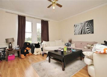 Thumbnail 1 bed maisonette for sale in Staines Road West, Ashford, Middlesex
