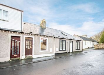 Thumbnail 1 bed cottage for sale in Foulford Street, Cowdenbeath