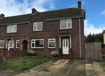 58 Millfield Road, Faversham, Kent ME13. 3 bed property for sale