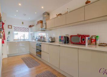 3 bed terraced house for sale in Prestbury Road, Prestbury, Cheltenham GL52