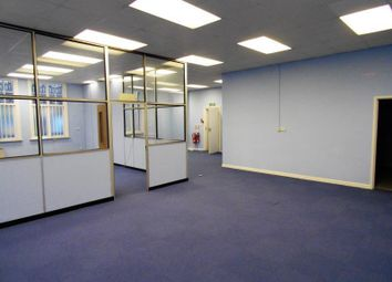 Thumbnail Office to let in 5, The Horsefair, Hinckley