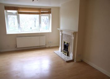 Thumbnail 2 bed maisonette to rent in Cargreen Road, London