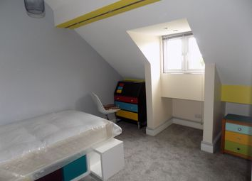 Thumbnail Room to rent in Weaste Lane, Salford, Manchester