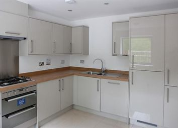 Thumbnail Property to rent in Bluebell Walk, 10 Bluebell Walk, Tunbridge Wells