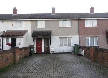 Thumbnail 1 bed maisonette to rent in Wigmore Road, Aylesbury
