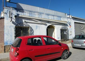 Thumbnail Property for sale in Almoradi, Spain