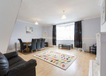 Thumbnail 2 bed maisonette to rent in Benton Road, High Heaton, Newcastle Upon Tyne