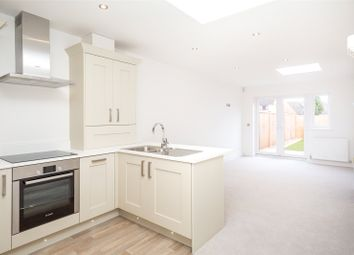 Thumbnail 2 bed flat for sale in Huntington Road, Huntington, York