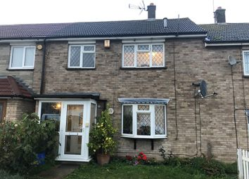 Thumbnail 3 bed semi-detached house for sale in Martin Road, Aveley, South Ockendon