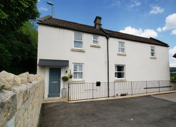 Thumbnail 3 bed detached house for sale in London Road West, Bath