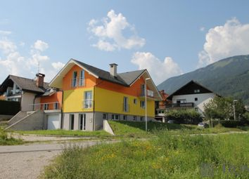 Thumbnail 3 bed terraced house for sale in Gol325G, Golnik, Slovenia