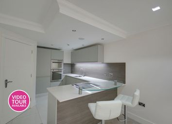 Thumbnail 1 bed flat for sale in St. Saviours Place, York