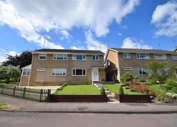 Thumbnail 3 bed semi-detached house to rent in Cheltenham, Gloucestershire