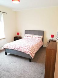 Thumbnail 4 bed shared accommodation to rent in Warnford Street, Marylebone