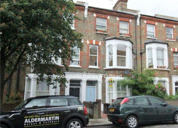Thumbnail 1 bed flat for sale in Bravington Road, Maida Vale, London