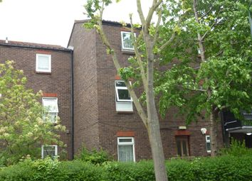 Thumbnail 1 bed flat to rent in Glimpsing Green, Erith, Kent