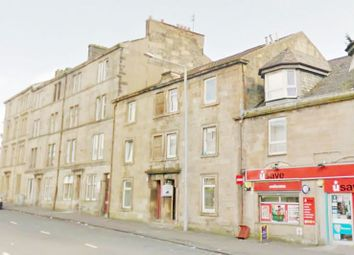 Thumbnail 2 bed flat for sale in 79, Broomlands Street, Main Door Flat, Paisley, Renfrewshire PA12Nj