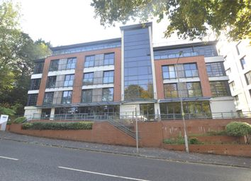 Thumbnail 1 bed flat for sale in Oak House, London Road, Sevenoaks, Kent