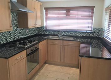 Thumbnail 3 bedroom terraced house to rent in Moor Street, Kirkham, Preston