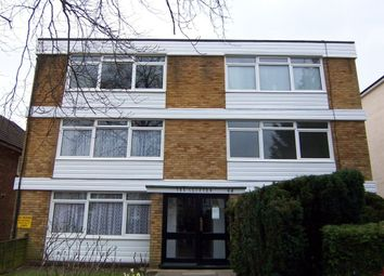 Thumbnail Studio to rent in Hook Road, Surbiton
