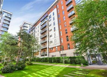 Thumbnail 2 bed flat for sale in Masson Place, 1 Hornbeam Way, Manchester