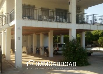 Thumbnail 4 bed villa for sale in 46724 Marchuquera, Valencia, Spain