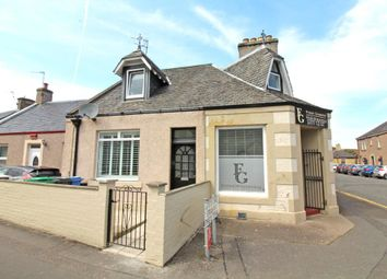 Thumbnail 3 bedroom terraced house for sale in Glenlyon Place, Leven