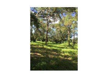 Thumbnail Land for sale in 3025 Frederick Dr, Venice, Florida, 34292, United States Of America