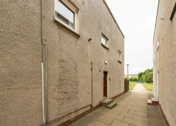 Thumbnail 2 bed property for sale in 28 South Gyle Gardens, Edinburgh