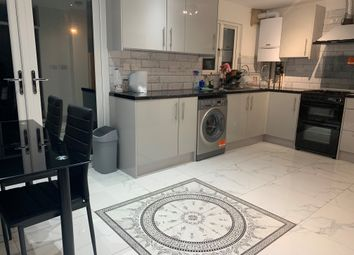 Thumbnail 3 bedroom shared accommodation to rent in Alma Road, Southall