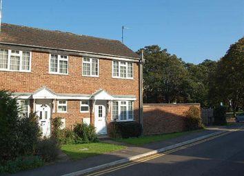 Thumbnail 3 bed property to rent in Bury Road, Hemel Hempstead