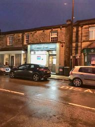 Thumbnail 1 bed flat to rent in 121 Main Street Burley, Wharfedale, Iikley