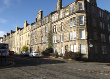 Thumbnail 2 bed flat to rent in Blackness Road, West End