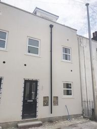 3 bed terraced house for sale in Upper Dumpton Park Road, Ramsgate, Kent, . CT11