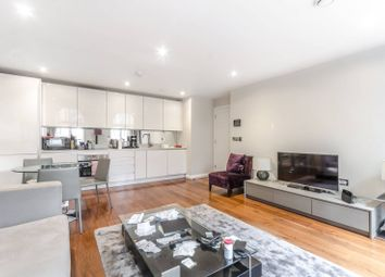 1 bed flat for sale in Breams Buildings, City EC4A