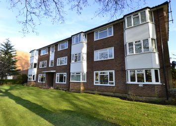 Thumbnail 2 bed duplex for sale in River View House, Lower Ham Road, North Kingston Riverside