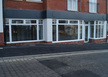 Thumbnail Retail premises to let in Middle Road, Park Gate