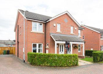 Property To Rent In Wilton Grove Headingley Leeds Ls6 Renting In Wilton Grove Headingley Leeds Ls6 Zoopla