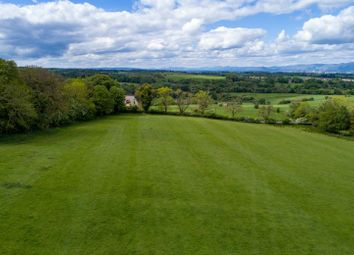 Land for sale in Linlithgow, West Lothian EH49