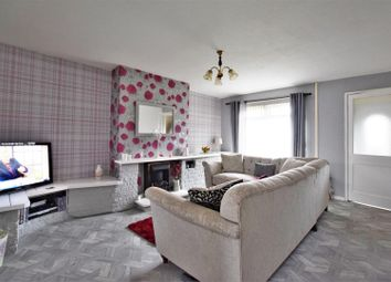 2 bed terraced house for sale in High Lea Walk, Barrow-In-Furness LA14