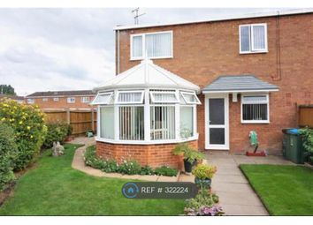 Thumbnail Room to rent in Hamble Drive, Aylesbury