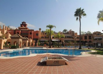 Thumbnail 3 bed penthouse for sale in 29688 Atalaya Isdabe, Málaga, Spain