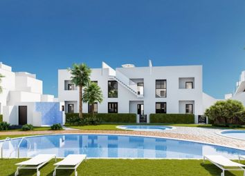Thumbnail 2 bed bungalow for sale in Torre De La Horadada, Alicante, Spain