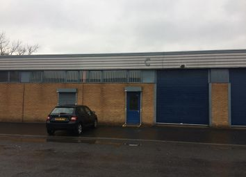 Thumbnail Light industrial to let in 252D Dukesway, Team Valley Trading Estate, Gateshead, Tyne And Wear