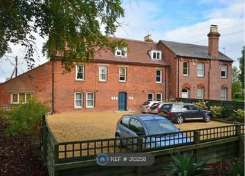 Thumbnail 2 bedroom flat to rent in New House Farm, Great Abington