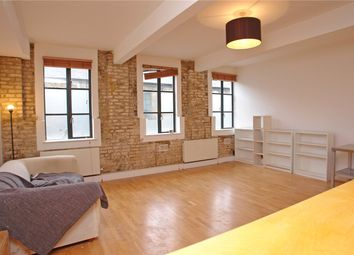 Thumbnail 2 bed property to rent in Sternhill Lane, Peckham Rye, London