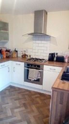 Thumbnail 2 bed semi-detached house to rent in Eaves Green Gardens, Birmingham