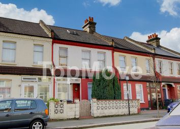 Thumbnail Room to rent in Silverleigh Road, Thornton Heath