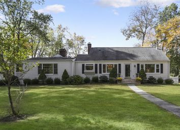 Thumbnail Property for sale in 27 Maryland Avenue Armonk Ny 10504, Armonk, New York, United States Of America